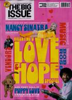 The Big Issue Magazine Issue NO 1448