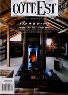 Vivre Cote Paris Hs Magazine Issue NO 87
