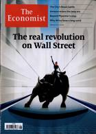 Economist Magazine Issue 06/02/2021