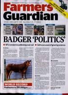 Farmers Guardian Magazine Issue 05/02/2021