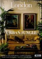 London Magazine Issue FEB 21