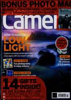 Digital Camera Magazine Issue MAR 21