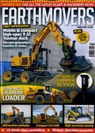 Earthmovers Magazine Issue 03