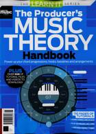 Learn It Magazine Issue NO 91