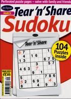 Eclipse Tns Sudoku Magazine Issue NO 35