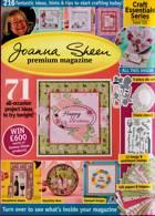 Craft Essential Series Magazine Issue JO SHN 115
