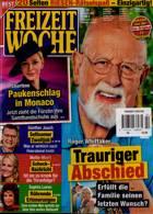 Freizeit Woche Magazine Issue NO 2