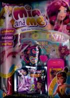 Mia And Me Magazine Issue NO 27