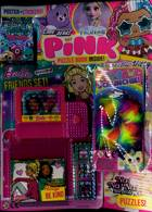 Pink Magazine Issue NO 300