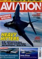 Aviation News Magazine Issue APR 21