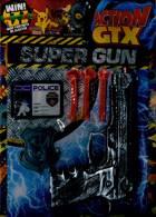 Action Gtx Magazine Issue NO 139