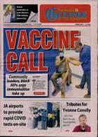 Gleaner Magazine Issue 05