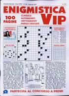 Enigmistica Vip Magazine Issue 92