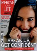 Improve Your Life Magazine Issue NO 13