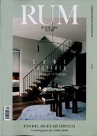 Rum Review Magazine Issue NO 12