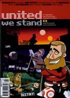 United We Stand Magazine Issue NO 314