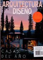 El Mueble Arquitectura Y Diseno Magazine Issue 31