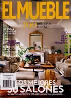 El Mueble Magazine Issue 01