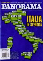 Panorama Magazine Issue 04