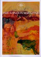 The London Magazine Issue 72