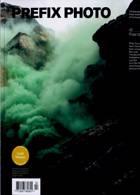 Prefix Photo Magazine Issue 02