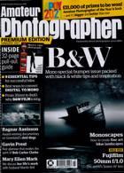 Amateur Photographer Magazine Issue 07