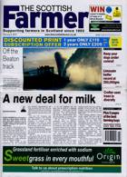 Scottish Farmer Magazine Issue 05