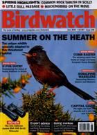 Birdwatch Magazine Issue JUN 21