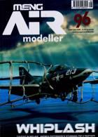 Meng Air Modeller Magazine Issue NO 96