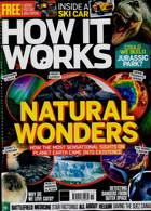 How It Works Magazine Issue NO 151