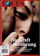 Focus (German) Magazine Issue 05