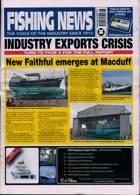 Fishing News Magazine Issue 06