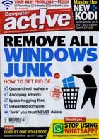 Computeractive Magazine Issue 07