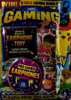 110% Gaming Magazine Issue NO 82