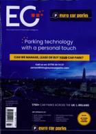 Estates Gazette Magazine Issue 20/02/2021