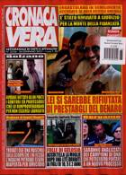 Nuova Cronaca Vera Wkly Magazine Issue 26