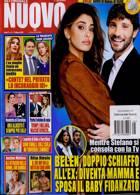 Settimanale Nuovo Magazine Issue 05
