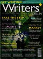 Writers Forum Magazine Issue NO 230