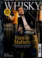 Whisky Magazine Issue NO 173