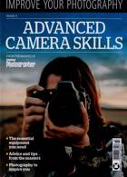 Improve Your Photography Magazine Issue 03
