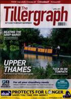 Tillergraph Magazine Issue APR 21