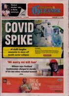 Gleaner Magazine Issue 11/02/2021