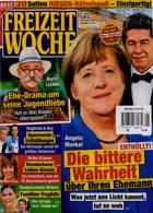 Freizeit Woche Magazine Issue NO 5