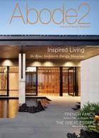 Abode2 Magazine Issue Vol 2 #39