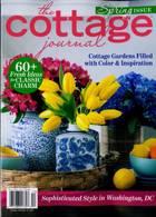 Cottage Journal Magazine Issue 12