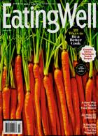Eating Well Magazine Issue 03