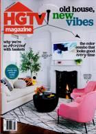 Hgtv Magazine Issue 03