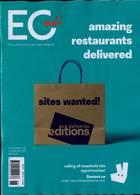 Estates Gazette Magazine Issue 06