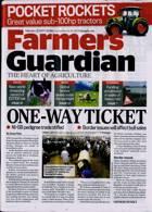 Farmers Guardian Magazine Issue 12/02/2021