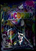 I Love Unicorns Magazine Issue NO 10